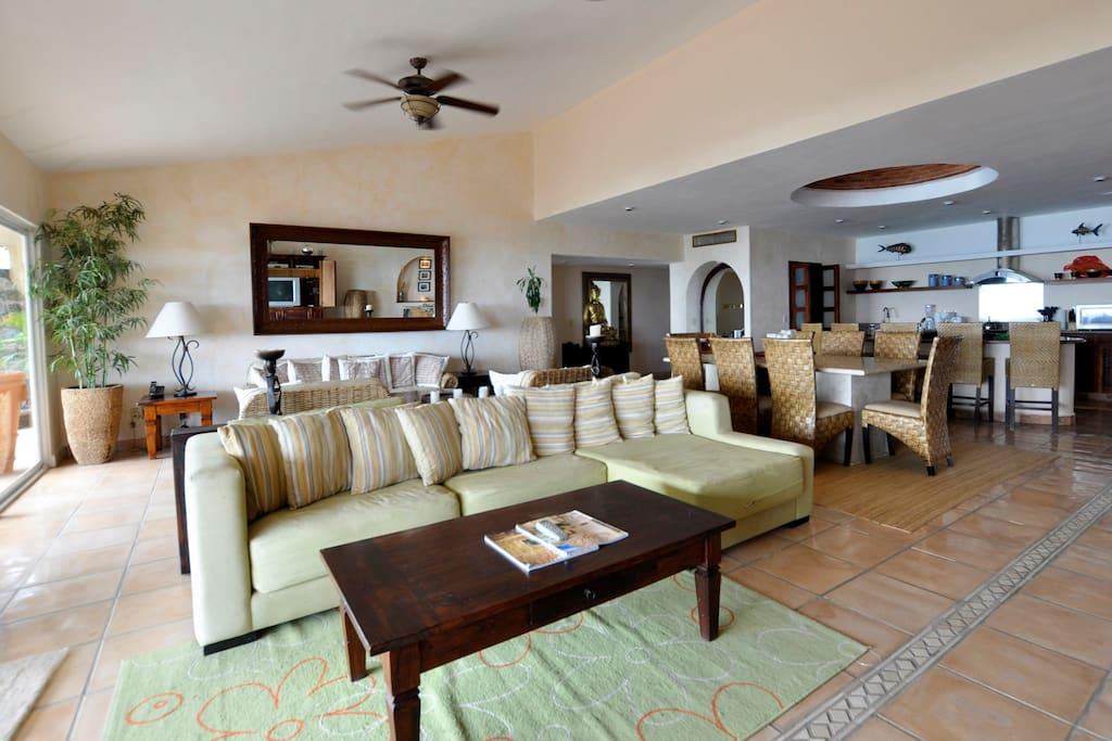 ventana del mar luxury 4 bedroom ph apartments for rent in punta