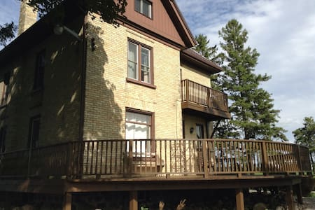 Relaxing Country Stay - Listowel - Haus