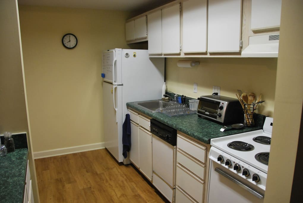 spacious apartment prime location apartments for rent in richmond