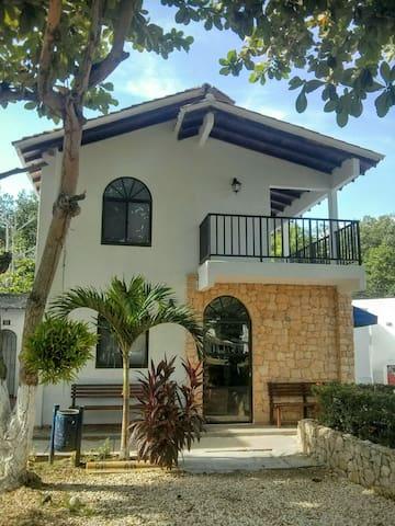 JUAN CARLOS GALLEGO JAIMES - Coveñas - บ้าน