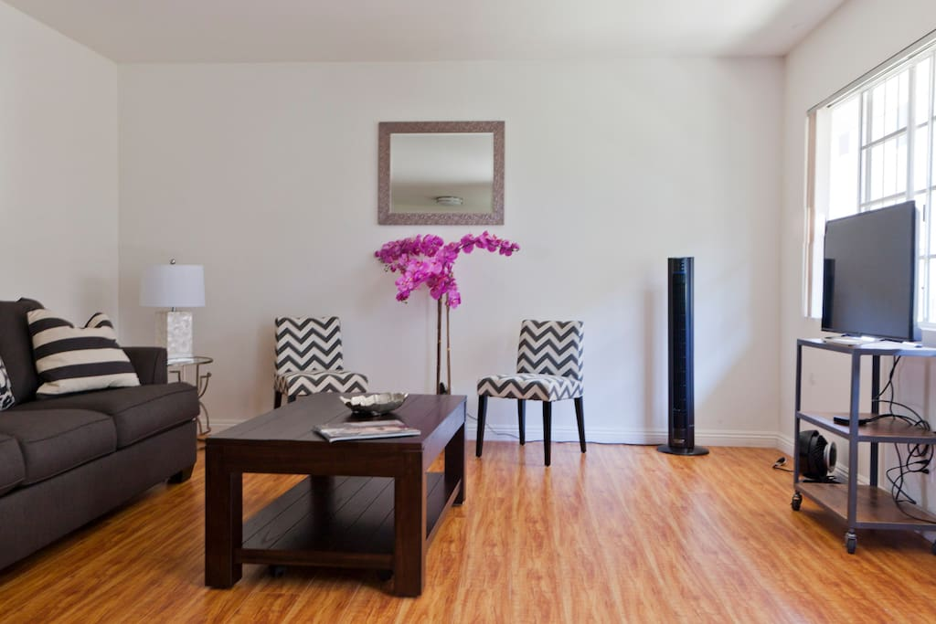 Rooms For Rent Brentwood Ca