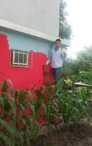 Hospedaje en Reynosa Tamaulipas - Reynosa