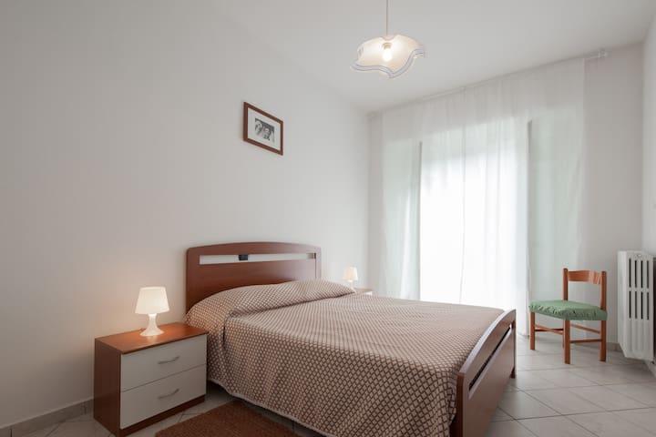 Ampio trilocale in Dogliani centro - Dogliani - Apartmen