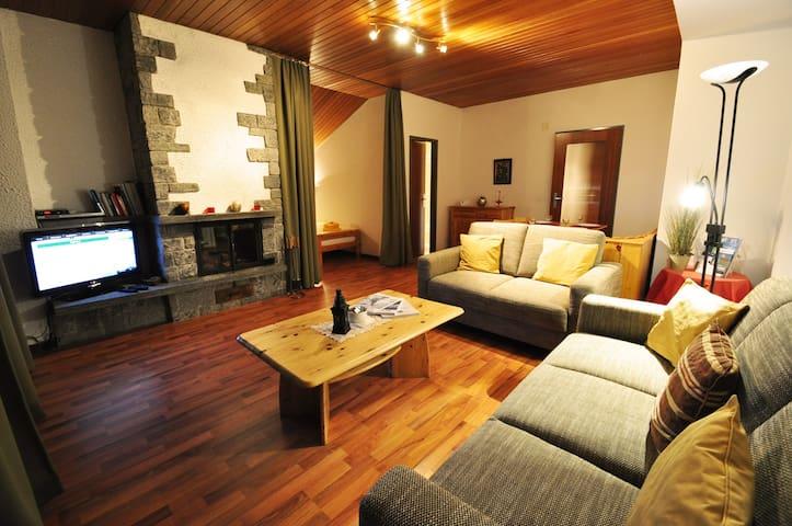 Apartment Nina Haus Viktoria B Apartments For Rent In