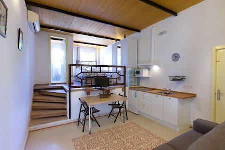 Apartamentos Cerros Bravo de Doñana - Seville