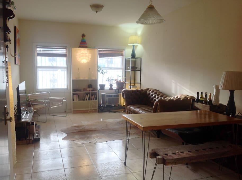 williamsburg apartment appartamenti in affitto a