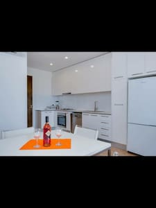 DROMAMA BEACH FRONT APARTMENT-NEW! - Dromana - Pis
