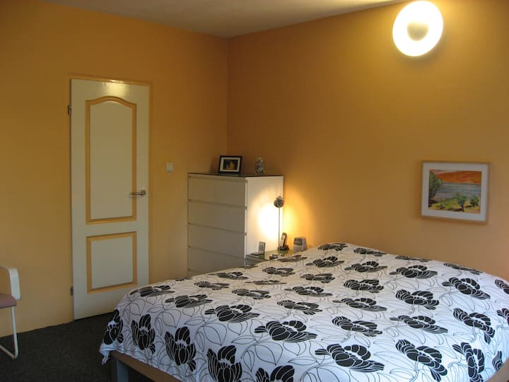 33% discount A'dam Apartment - Clean Quiet Safe