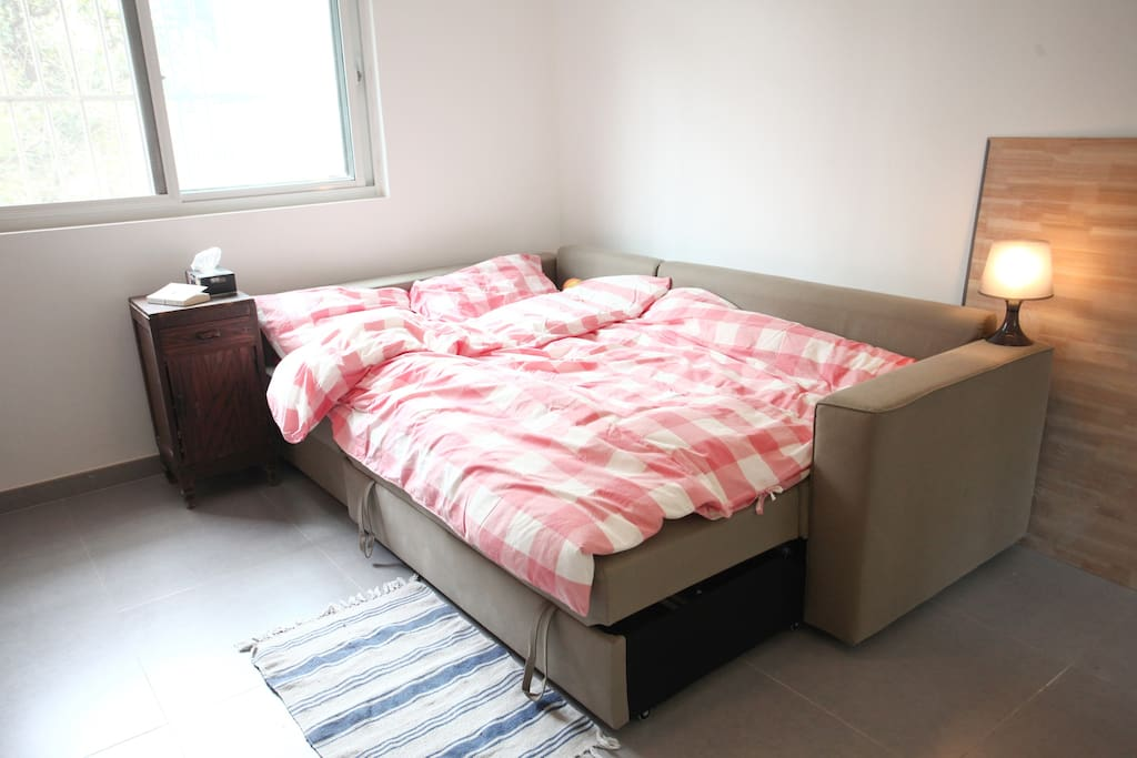 metro line 7 8 shanghai expo center expo park flats for rent in shanghai shanghai china. Black Bedroom Furniture Sets. Home Design Ideas