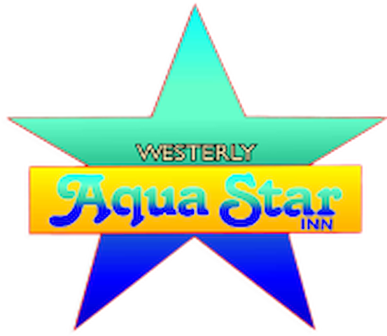 A trip for Week !! - Westerly - Other