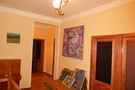 SALE  for 3 days - Dilijan - Pousada