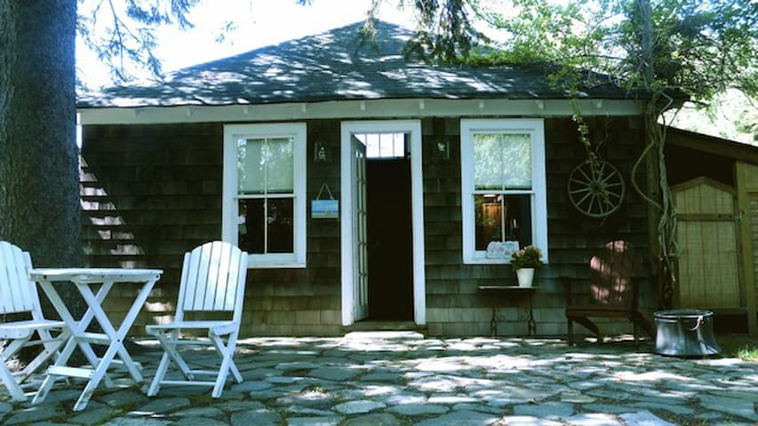 Westhampton area Cottage - Remsenburg-Speonk - Bungalow