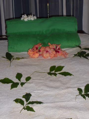 Remede Miracle Villa - Habaraduwa
