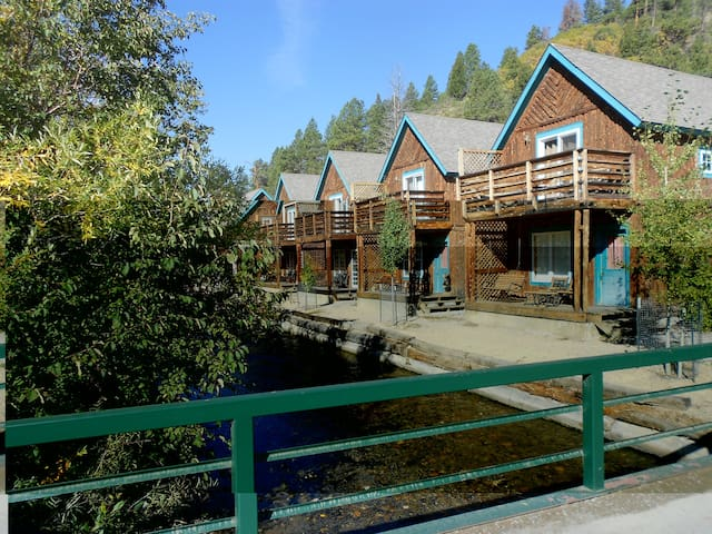 nm updated river tripadvisor lodge cabins reviews hotel red riverside county prices taos mexico new review