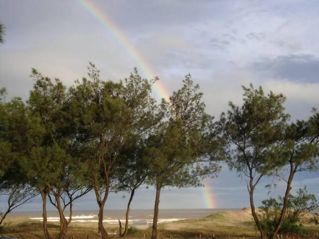 Casa para família próxima ao Mar! - Arroio do Sal - House