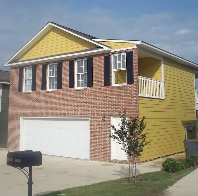 The Highland Plantation Apartments For Rent In Starkville Mississippi United States
