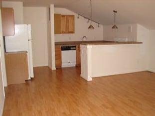 bedroom apartments in dc  monclerfactoryoutlets, Bedroom designs