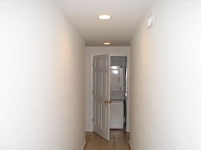 3 Bedroom Apartment near DC - Indian Head - Daire