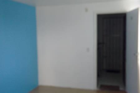 Apartamento Padrão 55-71-992953120 - Salvador - Apartament