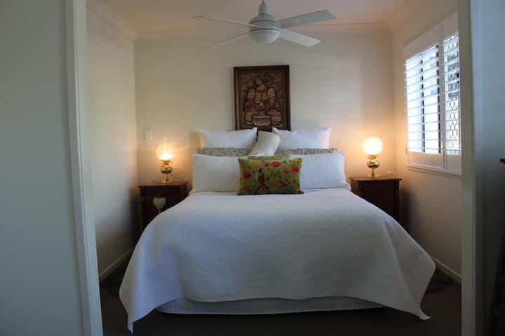 Magnolia House BnB