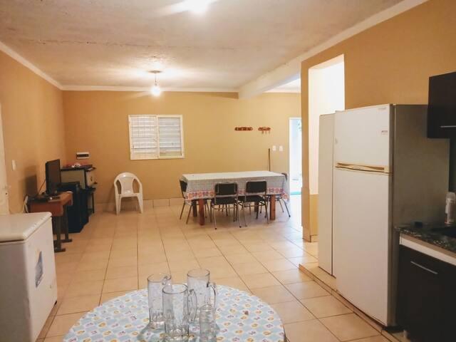 Casa para 12 personas La Rioja