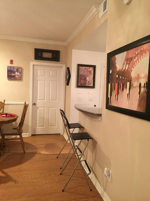 Grapevine Restaurants With Private Rooms