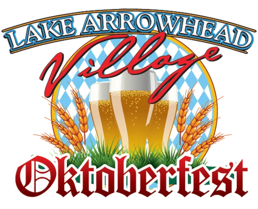 Come enjoy Oktoberfest!