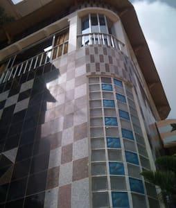 VILLA BORD DE MER - Dakar - Appartement