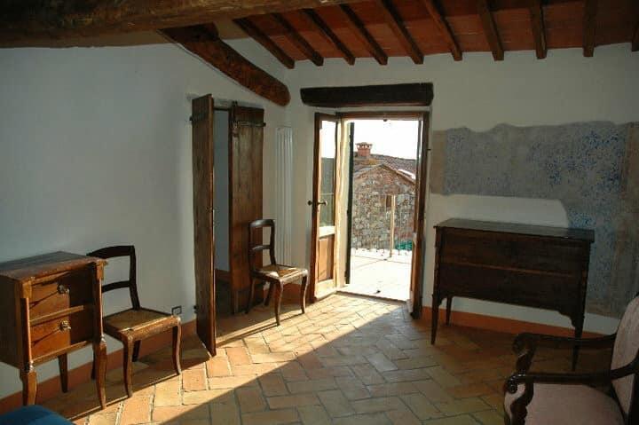 ElegantLuxe Apt Relax in Tuscany