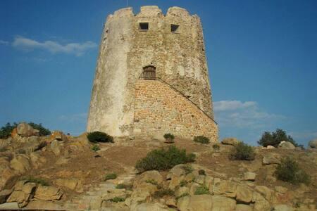 Villetta - Bari Sardo 2-6 Ospiti - Bari Sardo