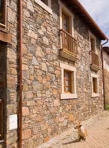 Turismo Rural em Montesinho - Villa