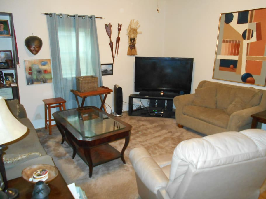 Rooms For Rent In Evansville Indiana