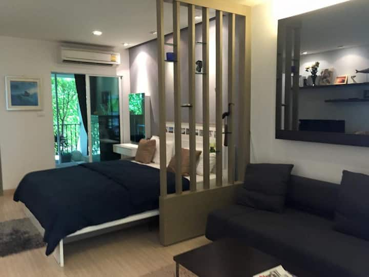 The View Condominium/เดอะวิว คอนโด