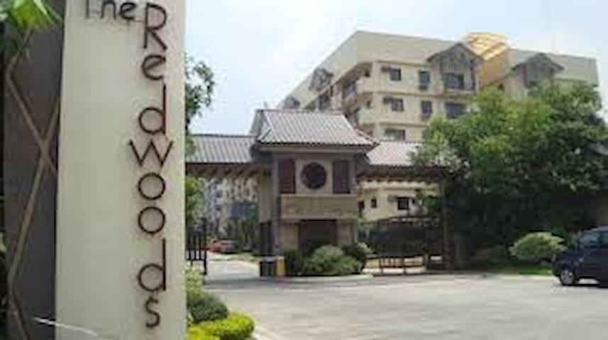 2BR Unit @ Fairview Quezon City QC - Ciudad Quezón - Apto. en complejo residencial