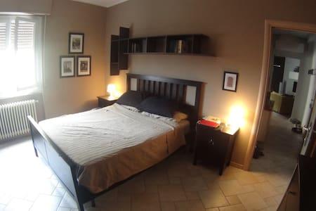 Ottimo bilocale a Lodivecchio - Lodi Vecchio - Apartamento