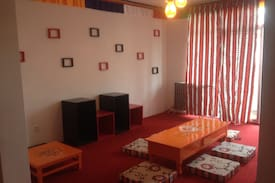 Picture of Tibetan Style Apt. w/ Breakfast