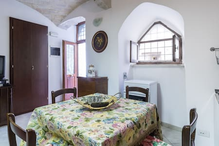 Appartamento ad Assisi centro - Assisi - Apartment