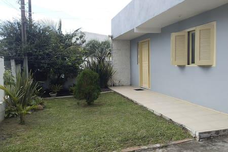 Casa Daiana