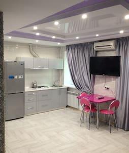 1-комнатная Люкс - Северодонецк