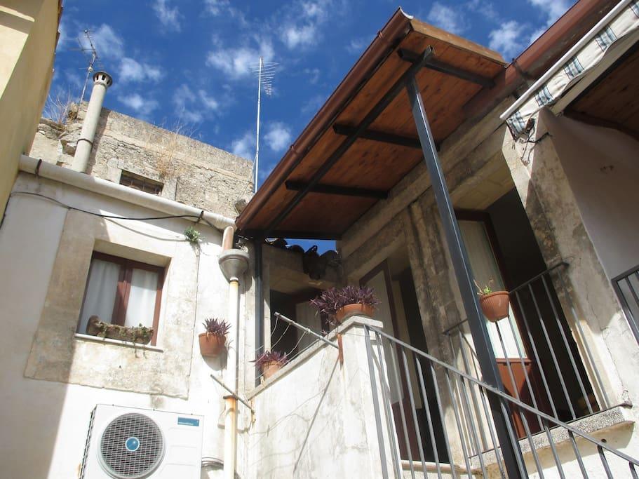 La graziosa palazzolo case in affitto a palazzolo acreide for Case affitto palazzolo