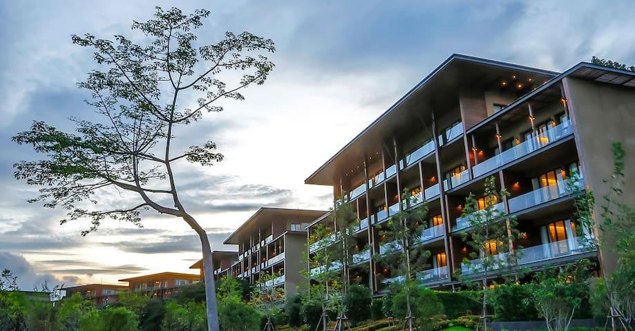 Kirimaya Residences ATTA The Condo