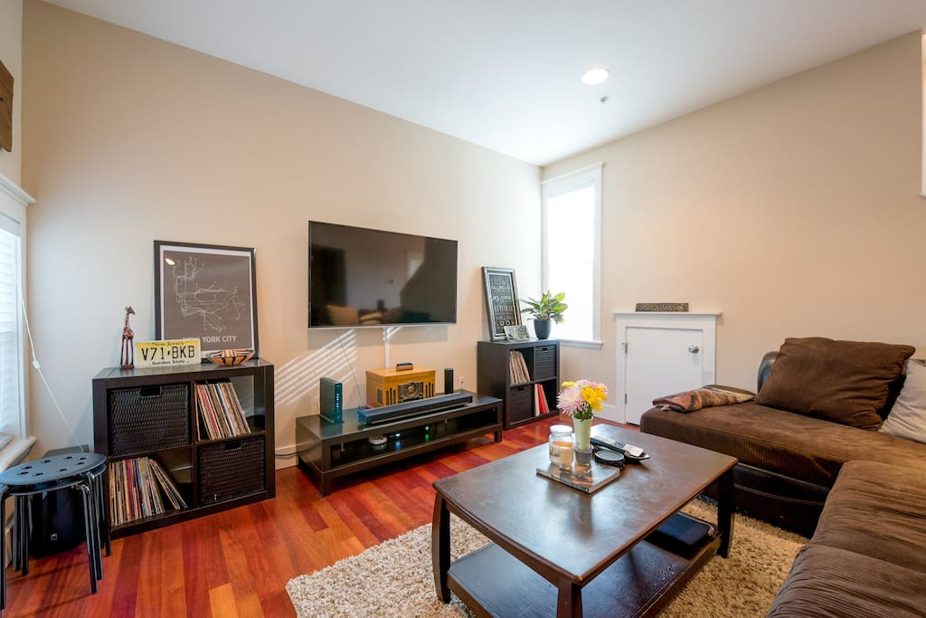 two bedroom in west oakland apartments for rent in