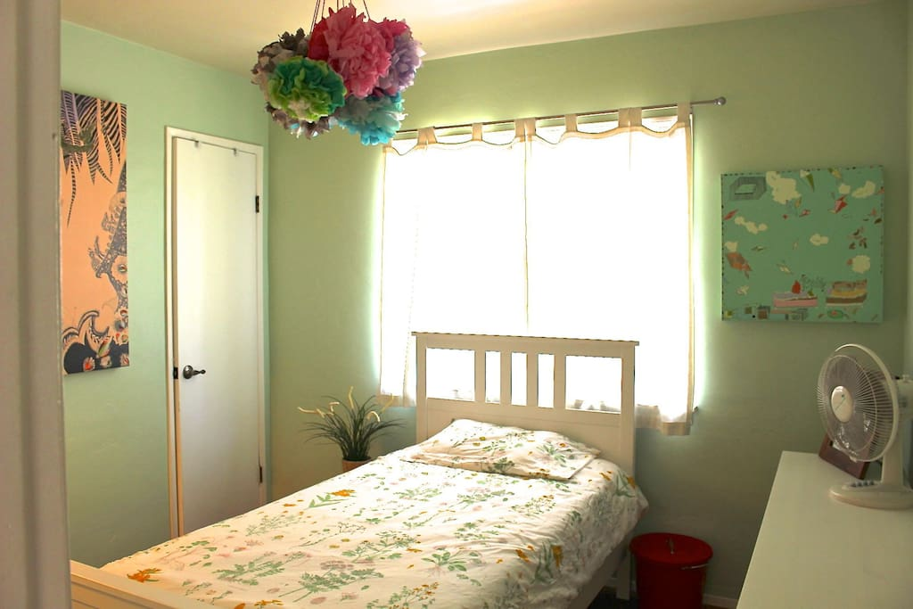 Four bedroom great for family houses for rent in san diego california united states - Four bedroom houses great choice big families ...