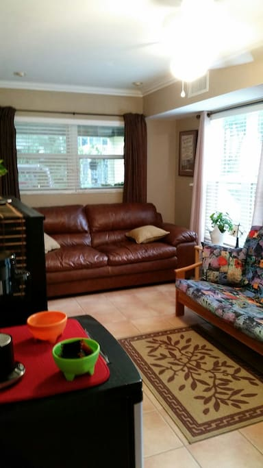 Fabulous Uptown En Suite Bed And Breakfasts For Rent In St Augustine Florida United States