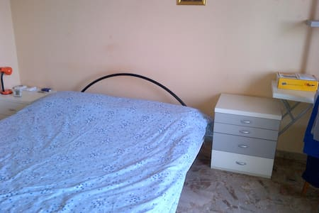 b&b vicino centro, autodromo Imola - Imola - Bed & Breakfast