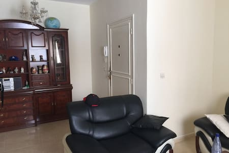 Appartement confortable - ASILAH  - Apartmen