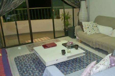 Malaysia Best Stay - Kuala Lumpur - Bed & Breakfast
