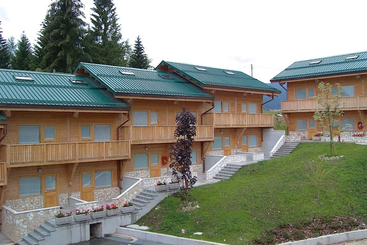 Vacanze ad asiago appartementen te huur in asiago for Vacanze a asiago