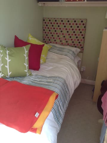 Bedroom on offer