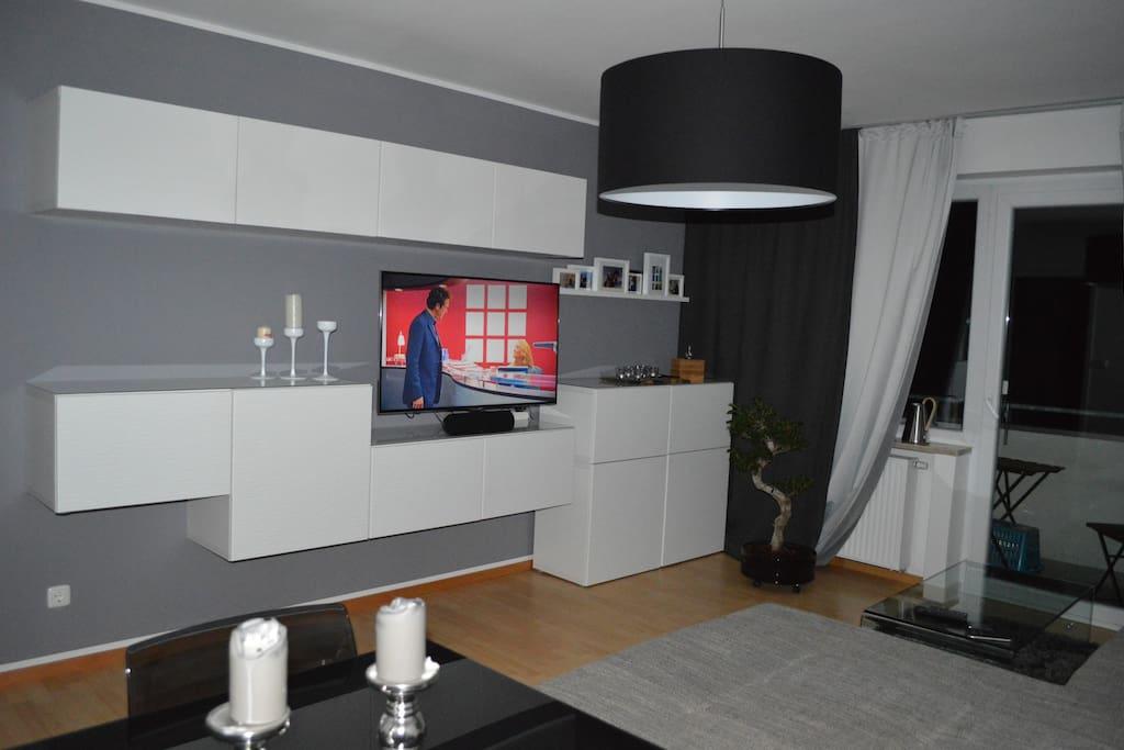 oktoberfest wohnung zu vermieten wohnungen zur miete in m nchen bayern deutschland. Black Bedroom Furniture Sets. Home Design Ideas